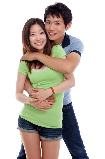 Thai dating kostenlos